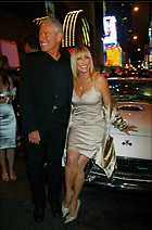 Celebrity Photo: Suzanne Somers 1270x1926   324 kb Viewed 667 times @BestEyeCandy.com Added 1101 days ago