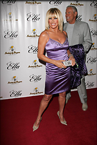 Celebrity Photo: Suzanne Somers 1696x2544   460 kb Viewed 764 times @BestEyeCandy.com Added 1409 days ago