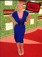 Celebrity Photo: Natasha Bedingfield 2221x3000   1.1 mb Viewed 15 times @BestEyeCandy.com Added 1292 days ago