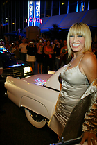 Celebrity Photo: Suzanne Somers 1279x1912   312 kb Viewed 787 times @BestEyeCandy.com Added 1409 days ago