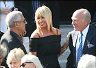 Celebrity Photo: Suzanne Somers 3000x2135   565 kb Viewed 652 times @BestEyeCandy.com Added 1409 days ago