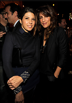 Celebrity Photo: Jennifer Esposito 2083x3000   659 kb Viewed 278 times @BestEyeCandy.com Added 1103 days ago