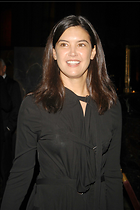 Celebrity Photo: Phoebe Cates 2400x3600   336 kb Viewed 579 times @BestEyeCandy.com Added 1189 days ago