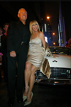 Celebrity Photo: Suzanne Somers 1279x1912   255 kb Viewed 587 times @BestEyeCandy.com Added 602 days ago
