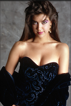 Celebrity Photo: Phoebe Cates 938x1400   285 kb Viewed 1.273 times @BestEyeCandy.com Added 863 days ago