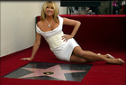 Celebrity Photo: Suzanne Somers 1600x1070   667 kb Viewed 1.279 times @BestEyeCandy.com Added 1101 days ago