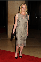 Celebrity Photo: Elisabeth Shue 2000x3000   663 kb Viewed 279 times @BestEyeCandy.com Added 812 days ago