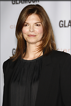 Celebrity Photo: Jeanne Tripplehorn 1800x2700   761 kb Viewed 460 times @BestEyeCandy.com Added 1523 days ago