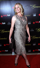 Celebrity Photo: Elisabeth Shue 1800x3000   673 kb Viewed 399 times @BestEyeCandy.com Added 641 days ago