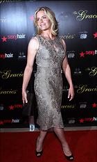Celebrity Photo: Elisabeth Shue 1800x3000   673 kb Viewed 450 times @BestEyeCandy.com Added 812 days ago