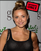 Celebrity Photo: Christine Lakin 2400x3000   3.5 mb Viewed 8 times @BestEyeCandy.com Added 711 days ago