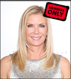 Celebrity Photo: Katherine Kelly Lang 2689x3000   1.2 mb Viewed 3 times @BestEyeCandy.com Added 308 days ago