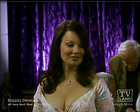 Celebrity Photo: Fran Drescher 720x576   200 kb Viewed 276 times @BestEyeCandy.com Added 291 days ago