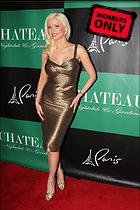 Celebrity Photo: Holly Madison 3456x5184   1.5 mb Viewed 9 times @BestEyeCandy.com Added 903 days ago