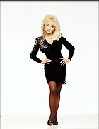 Celebrity Photo: Dolly Parton 2231x2892   389 kb Viewed 635 times @BestEyeCandy.com Added 530 days ago