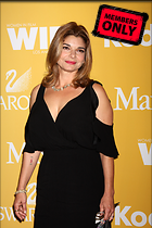 Celebrity Photo: Laura San Giacomo 2592x3888   1.7 mb Viewed 5 times @BestEyeCandy.com Added 726 days ago