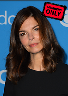 Celebrity Photo: Jeanne Tripplehorn 2141x3000   1.4 mb Viewed 7 times @BestEyeCandy.com Added 658 days ago