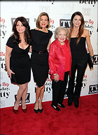 Celebrity Photo: Valerie Bertinelli 726x999   189 kb Viewed 144 times @BestEyeCandy.com Added 1014 days ago
