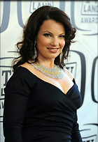 Celebrity Photo: Fran Drescher 2062x3000   462 kb Viewed 462 times @BestEyeCandy.com Added 801 days ago