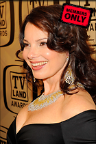 Celebrity Photo: Fran Drescher 1792x2700   1.2 mb Viewed 14 times @BestEyeCandy.com Added 808 days ago