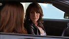 Celebrity Photo: Katey Sagal 624x352   35 kb Viewed 64 times @BestEyeCandy.com Added 174 days ago