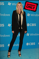Celebrity Photo: Katherine Kelly Lang 2000x3000   3.2 mb Viewed 4 times @BestEyeCandy.com Added 512 days ago