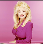 Celebrity Photo: Dolly Parton 2421x2467   750 kb Viewed 520 times @BestEyeCandy.com Added 530 days ago