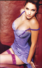 Celebrity Photo: Chyler Leigh 1080x1709   678 kb Viewed 4.853 times @BestEyeCandy.com Added 1117 days ago