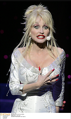Celebrity Photo: Dolly Parton 1749x2923   756 kb Viewed 1.200 times @BestEyeCandy.com Added 755 days ago