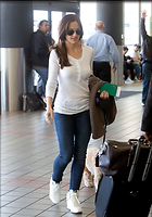 Celebrity Photo: Minka Kelly 700x1000   156 kb Viewed 30 times @BestEyeCandy.com Added 47 days ago