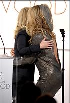 Celebrity Photo: Jennifer Aniston 2032x3000   591 kb Viewed 359 times @BestEyeCandy.com Added 998 days ago
