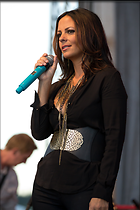 Celebrity Photo: Sara Evans 1366x2048   930 kb Viewed 450 times @BestEyeCandy.com Added 831 days ago