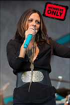 Celebrity Photo: Sara Evans 1365x2048   1,064 kb Viewed 4 times @BestEyeCandy.com Added 831 days ago