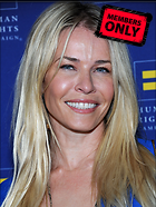 Celebrity Photo: Chelsea Handler 2255x3000   2.3 mb Viewed 18 times @BestEyeCandy.com Added 818 days ago