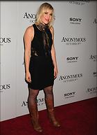Celebrity Photo: Natasha Bedingfield 2180x3000   618 kb Viewed 101 times @BestEyeCandy.com Added 1253 days ago