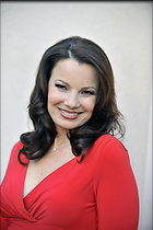 Celebrity Photo: Fran Drescher 1996x3000   847 kb Viewed 358 times @BestEyeCandy.com Added 771 days ago