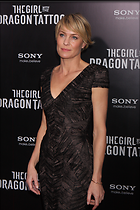 Celebrity Photo: Robin Wright Penn 2000x3000   681 kb Viewed 255 times @BestEyeCandy.com Added 1347 days ago