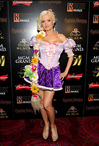 Celebrity Photo: Holly Madison 1839x2700   794 kb Viewed 65 times @BestEyeCandy.com Added 1157 days ago