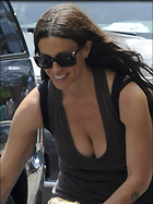 Celebrity Photo: Alanis Morissette 900x1200   205 kb Viewed 458 times @BestEyeCandy.com Added 596 days ago