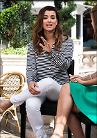 Celebrity Photo: Cote De Pablo 719x1024   173 kb Viewed 304 times @BestEyeCandy.com Added 567 days ago