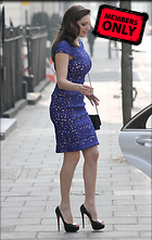 Celebrity Photo: Kelly Brook 2786x4394   4.0 mb Viewed 10 times @BestEyeCandy.com Added 438 days ago