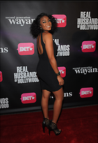 Celebrity Photo: Tatyana Ali 2046x3000   562 kb Viewed 183 times @BestEyeCandy.com Added 364 days ago