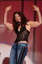 Celebrity Photo: Fran Drescher 1023x1550   165 kb Viewed 244 times @BestEyeCandy.com Added 293 days ago