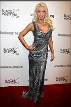Celebrity Photo: Holly Madison 1987x3000   636 kb Viewed 49 times @BestEyeCandy.com Added 979 days ago