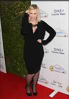 Celebrity Photo: Natasha Bedingfield 2100x3000   828 kb Viewed 91 times @BestEyeCandy.com Added 1518 days ago