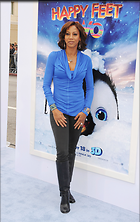 Celebrity Photo: Holly Robinson Peete 2100x3329   997 kb Viewed 313 times @BestEyeCandy.com Added 1324 days ago