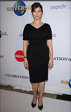 Celebrity Photo: Jeanne Tripplehorn 2280x3600   874 kb Viewed 535 times @BestEyeCandy.com Added 952 days ago