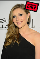 Celebrity Photo: Sarah Chalke 2031x3000   1.2 mb Viewed 14 times @BestEyeCandy.com Added 835 days ago