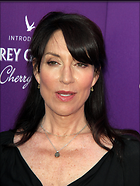 Celebrity Photo: Katey Sagal 1992x2649   625 kb Viewed 227 times @BestEyeCandy.com Added 325 days ago