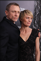 Celebrity Photo: Robin Wright Penn 3456x5184   991 kb Viewed 110 times @BestEyeCandy.com Added 943 days ago